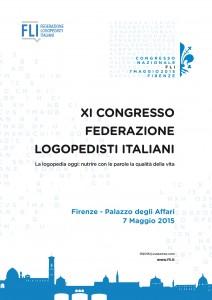 LOCANDINA-CONGRESSO-FLI-2015-A32