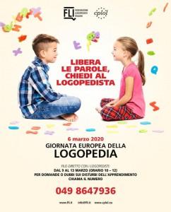 poster GE 2020